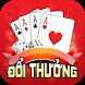 Game Bai Doi Thuong - Danh Bai by PhatLoc production