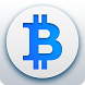 Free Bitcoin Miner: BTC Faucet by Mobile Rewards LLC