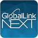 GlobalLink NEXT by CrowdCompass by Cvent