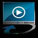 استرجاع فيديوهات لمحذوفة Prank by geeknew