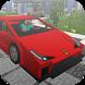 Ferrari Italia Addon For MCPE by Jane Robert