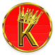 KingMash by CFC Software India (P) Limited