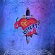 दर्द भरी शायरी - Dard Shayari by Bromium Developers