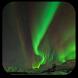Aurora Borealis Wallpapers by PikasApps