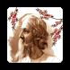রবিঠাকুরের কবিতা গুচ্ছ - Rabindranath Tagore Poems by Rose Of Eden
