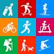 Active Fitness by SEGBIT