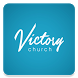 Victory Family Church App by Subsplash Consulting
