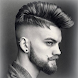Men Beard Style 2018 by Alphaapps