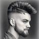 Men Beard Style 2018