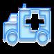Справочник лекарств (Free) by Medical Group Soft