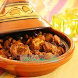 2015 أكلات مغربية by Mahmed Abd El Rahman