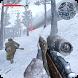 Call of Sniper WW2: Final Battleground by Blockot Studios