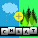 Pic Combo Cheat - All Answers by PBJ Studios