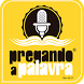 Rádio Pregando a Palavra HD by Criação e Arte WebSolution Ltda