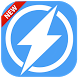 Fast Charger Battery, quick charger by Team Lockapp
