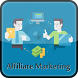 How to Make Money With Affiliate Marketing by Make Money Online Academy