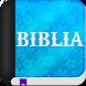 Biblia Reina Valera 1960 by bibles