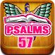 Psalms 57 by Jesus Miracle Church