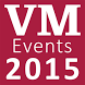 VM-events by Stb