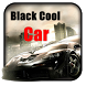 Black Cool Car Theme and Live wallpaper by HD Themes and Wallpaper