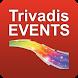 Trivadis Events by Lumi Technologies Ltd