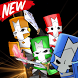 Pro Castle Crashers tips by free new game