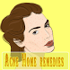 home remedies for acne by siadoapps