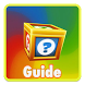 Guide Subway Surfers (2016) by ZaytApps