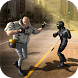 Plastic Defenders: Miner Craft by Coon Games