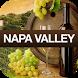 Napa Valley Mobile Concierge by VisitMobile
