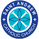 St. Andrew Church Roswell, GA by Liturgical Publications, Inc.
