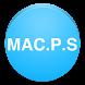 MACパラグライダースクール by スパリゾート株式会社