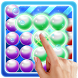 Bubble Crush by Games King