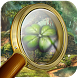 Junglee Hidden Object by iKidsGames