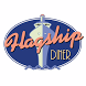 The Flagship Diner by TapToEat