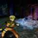 Fireball Jutsu GTA SA by Rokun APP