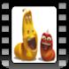 Terbaru larva video by Tube Ban Inc