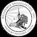 Redeemer Broadcasting