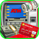 ATM Simulator: Kids Money FREE by Beansprites LLC