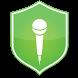 Microphone Block -Anti malware by BytePioneers s.r.o.