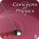 Physics HC Verma 2 - Solutions by Easify Apps