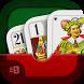 French Tarot - Free by Eryod Soft