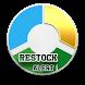 Gokano Restock Alert ! by Mario inc,
