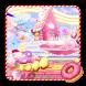 Candy Love Theme by Theme Dreamer