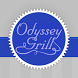 Odyssey Grill by OrderSnapp Inc.