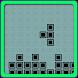 Classic Brick - tetris by Pixel - Games