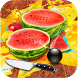 Slice Fruits Championship by Ultimate Arcade Game