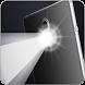 Torch Flashlight HD by storeforapp