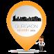 Near By Jobs : Gurgaon Jobs by Near By Jobs (INDIA)
