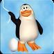 Swinging Penguin by Tireless Software UG (haftungsbeschränkt)
